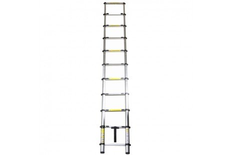 Лестница телескопическая Кентавр 12Т
