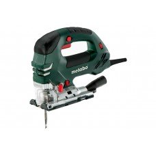 Лобзик Metabo STEB 140 PLUS