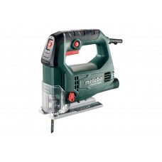 Лобзик Metabo STEB 65 Quick ,case