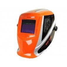 Маска сварщика хамелеон Limex Line MZK-800D