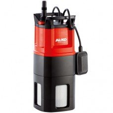 Насос AL-KO Dive 6300/4 Premium