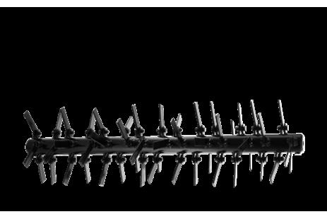 Ножи ударные Husqvarna; 90см