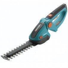 Аккумуляторные ножницы Gardena Comfort Cut - комплект