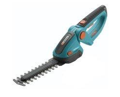 Ножницы Gardena Comfort Cut - комплект