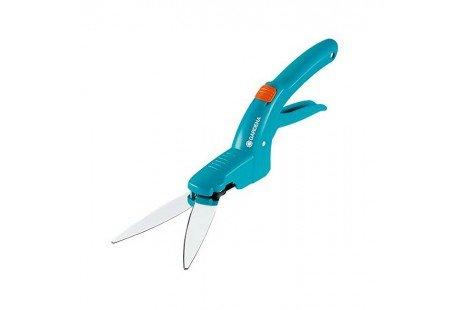 Ножницы для травы classicGardena
