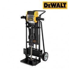 Отбойный молоток DeWALT D25981K