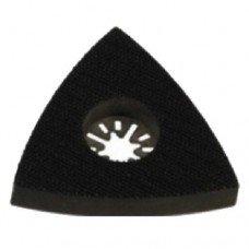 Платформа шлифовальная треугольная lu 1016mli
