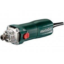 Прямошлифовальная машинка Metabo GE 710 COMPACT