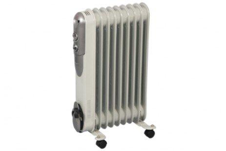 Радиатор ELEMENT OR 0706-7