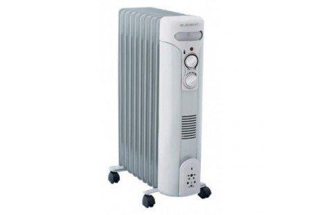 Радиатор ELEMENT OR 1125-6