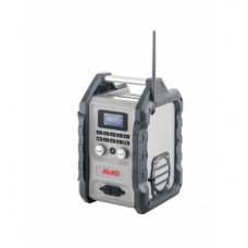 Радиоприемник AL-KO WR 2000