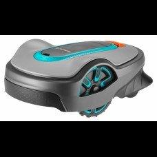 Газонокосилка-робот SILENO life 1250 Gar