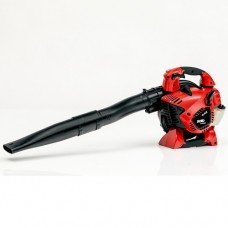 Бензиновый воздуходув Solo by AL-KO 442