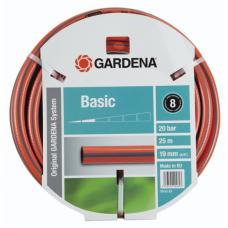 "Шланг Basic (3/4 ""), 25 м Gardena"