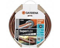 Шланг Gardena Superflex 12x12 (1 / 20м