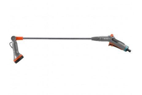 Штанга-распылитель Comfort, 90 см.Gardena