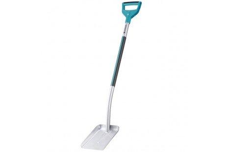 Совковая лопата Terraline-UniversalGardena