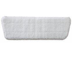 Ткань для мытья окон, микрофибраGardena