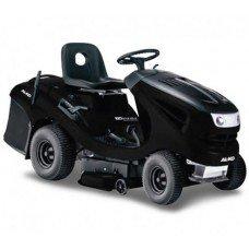 Трактор-газонокосилка AL-KO T13-93.8 HD-A
