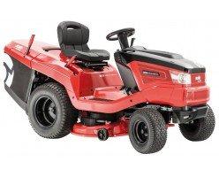 Трактор-газонокосилка Solo by AL-KO T 22-111.7 HDS-А V2