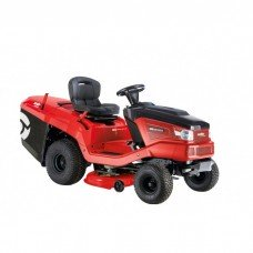 Трактор-газонокосилка solo by AL-KO T 16-105.6 HD V2 Premium