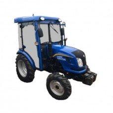 Трактор DONGFENG 244DHХС