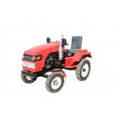 Трактор DW 160WXL