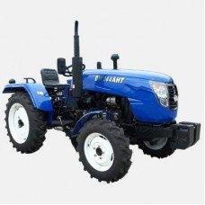 Трактор DW 244AHTХС