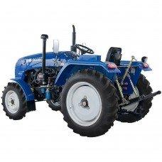 Трактор DW 244ATМ