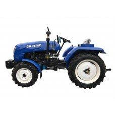 Трактор DW 244AT
