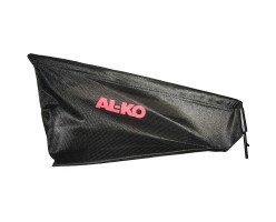 Травосборник AL-KO Soft Touch 38 HM Comfort