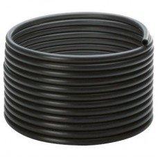 """Труба пластик. для микрокрап вн Ø13 мм (1/2 """") 50мGardena"""