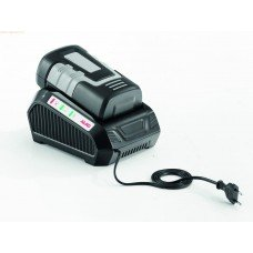 Зарядное устройство AL-KO C 30Li